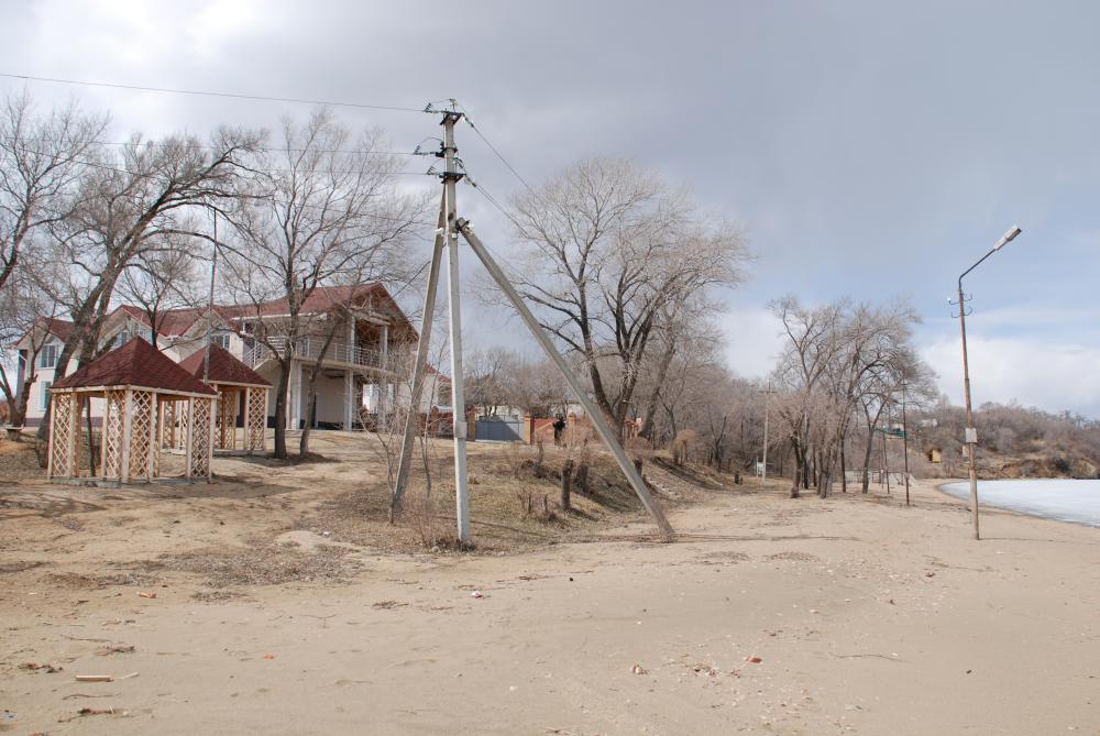 знакомства в приморском крае село хороль