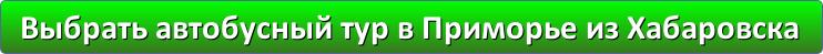 avtotur